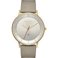 orologio solo tempo uomo Police Smart Style R1451306001