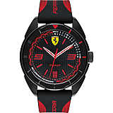 orologio solo tempo uomo Scuderia Ferrari Forza FER0830515