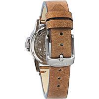orologio solo tempo uomo Sector 480 R3251597501