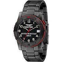 orologio solo tempo uomo Sector Dive 300 R3253598001