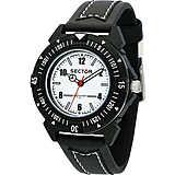 orologio solo tempo uomo Sector Expander 90 R3251197058