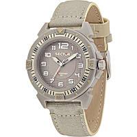 orologio solo tempo uomo Sector Expander 97 R3251197137
