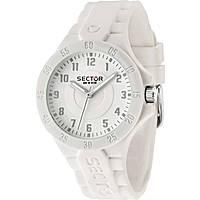 orologio solo tempo uomo Sector R3251586010