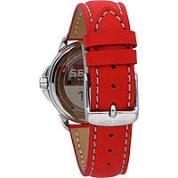 orologio solo tempo uomo Sector Sector Young R3251596001