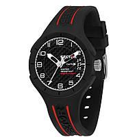 orologio solo tempo uomo Sector Speed R3251514007
