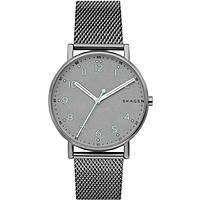 orologio solo tempo uomo Skagen Signatur SKW6354