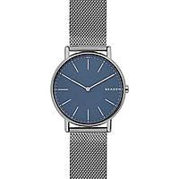 orologio solo tempo uomo Skagen Signatur SKW6420
