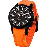 orologio solo tempo uomo Strumento Marino Speedboat SM127S/BK/NR/AR