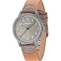 orologio solo tempo uomo Timberland Abington TBL.15030MSU/12
