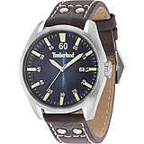 orologio solo tempo uomo Timberland Bellingham TBL.15025JS/03