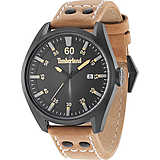 orologio solo tempo uomo Timberland Bellingham TBL.15025JSB/02A