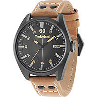 orologio solo tempo uomo Timberland Bellingham TBL.15025JSB/02A