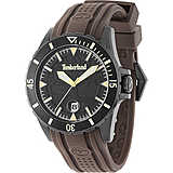 orologio solo tempo uomo Timberland Boylston TBL.15024JSB/02P