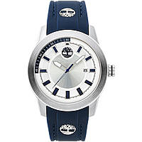 orologio solo tempo uomo Timberland Fenway TBL.15355JS/04P