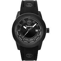 orologio solo tempo uomo Timberland Fenway TBL.15355JSB/02P