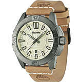 orologio solo tempo uomo Timberland Litchfield TBL.14532JSU/07