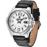 orologio solo tempo uomo Timberland Penacook TBL.14112JS/04