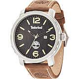 orologio solo tempo uomo Timberland Pinkerton TBL.14399XS/02