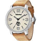 orologio solo tempo uomo Timberland Pinkerton TBL.14399XS/07