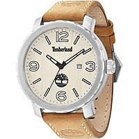orologio solo tempo uomo Timberland Pinkerton TBL.14399XS/07B