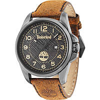orologio solo tempo uomo Timberland TBL.14768JSU/02
