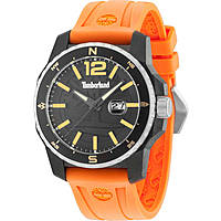 orologio solo tempo uomo Timberland Westmore TBL.15042JPBS/02P