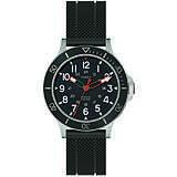 orologio solo tempo uomo Timex Allied Coastline TW2R60600
