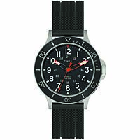 orologio solo tempo uomo Timex Allied TW2R60600