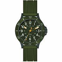 orologio solo tempo uomo Timex Allied TW2R60800