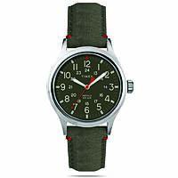 orologio solo tempo uomo Timex Allied TW2R60900