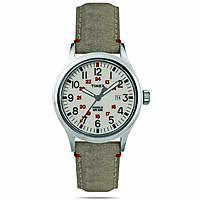 orologio solo tempo uomo Timex Allied TW2R61000