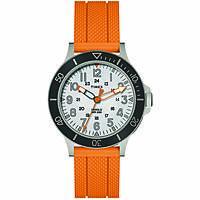 orologio solo tempo uomo Timex Allied TW2R67400
