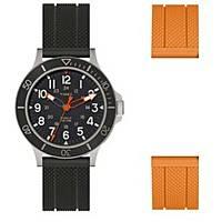 orologio solo tempo uomo Timex Allied TWG017900