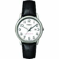 orologio solo tempo uomo Timex Easy Reader TW2R64900