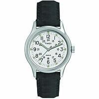 orologio solo tempo uomo Timex Mk1 TW2R68300