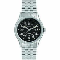 orologio solo tempo uomo Timex Mk1 TW2R68400