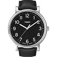 orologio solo tempo uomo Timex Modern Eritage T2N339