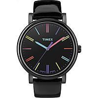 orologio solo tempo uomo Timex Originals T2N790