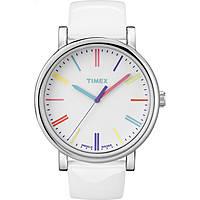 orologio solo tempo uomo Timex Originals T2N791