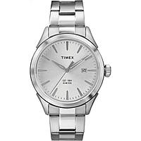 orologio solo tempo uomo Timex Style TW2P77200