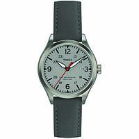orologio solo tempo uomo Timex Waterbury Collection TW2R71000