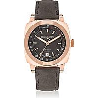 orologio solo tempo uomo Trussardi 1911 R2451102001