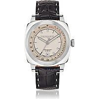 orologio solo tempo uomo Trussardi 1911 R2451102002
