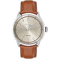 orologio solo tempo uomo Trussardi T-Evolution R2451123001