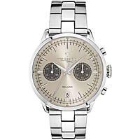 orologio solo tempo uomo Trussardi T-Evolution R2453123004