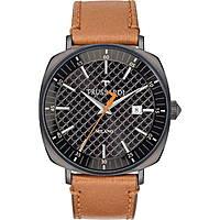 orologio solo tempo uomo Trussardi T-King R2451121001