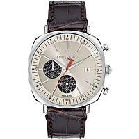 orologio solo tempo uomo Trussardi T-King R2471621002