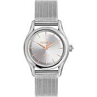 orologio solo tempo uomo Trussardi T-Light R2453127003