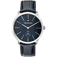 orologio solo tempo uomo Trussardi Vintage R2451116003