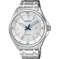 orologio solo tempo uomo Vagary By Citizen Aqua 39 IB7-911-11